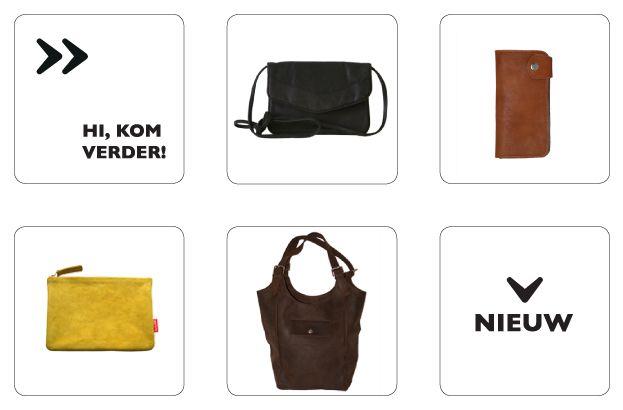 Luzbags > bags > accessoiries