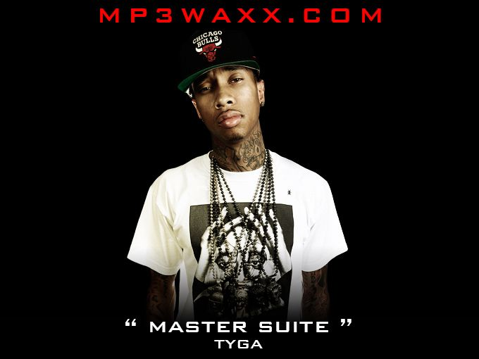Mp3waxx Featured Artist Nld Radio Pinterest Radios