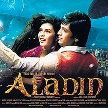 aladdin full movie ritesh deshmukh