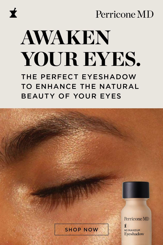 Eyeshadow in 2020 Eyeshadow, Makeup eyeshadow, Makeup