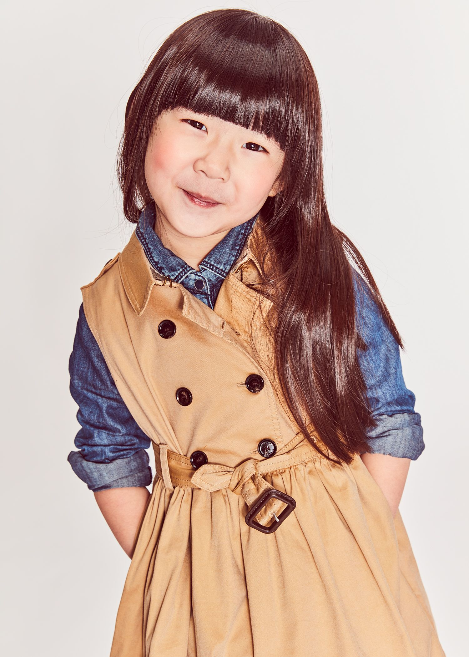 712b0aea9 Children Clothing · Shop from the products publiushed on our newsletter.  Explore the vast array of luxury designer