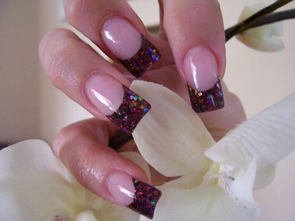Nails 2 die for www.nails2diefor.con | Nails | Pinterest