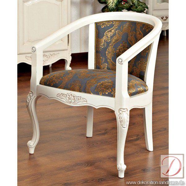 edle stoffe landhausstil sch ne kleider dieser saison. Black Bedroom Furniture Sets. Home Design Ideas