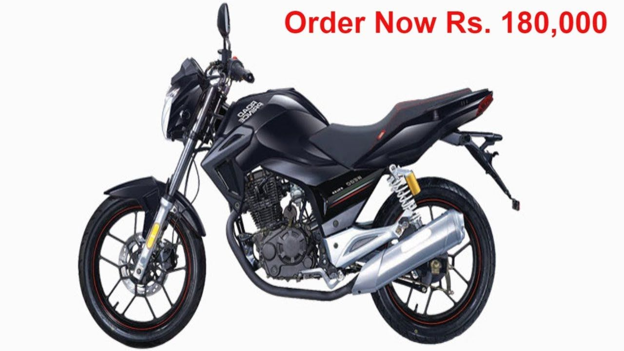 Road Prince Wego 150cc Review 2018 Video Ebike Pk With Images
