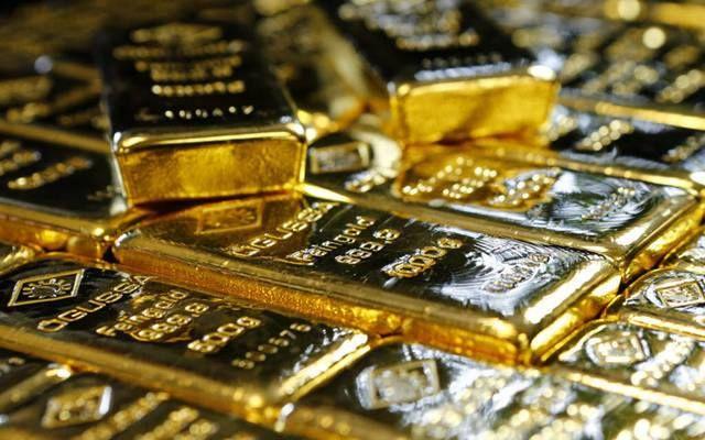 الذهب يرتفع 2 5 خلال اسبوع بعد قرار الفيدرالي الكويت مباشر قال الرئيس التنفيذى لشركة سبائك الكويت لت Gold Investments Gold Futures Gold Price