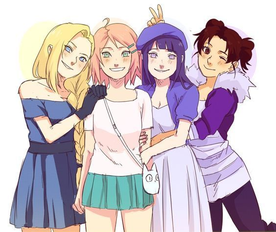 Порно аниме девочки
