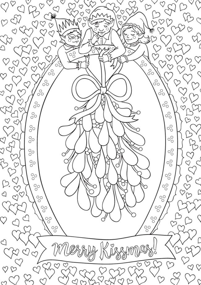 Bliss Christmas Coloring Book Your Passport To Calm By Jessica Mazurkiewicz Welcome To Dover Coloring Pages Christmas Coloring Pages Christmas Coloring Books