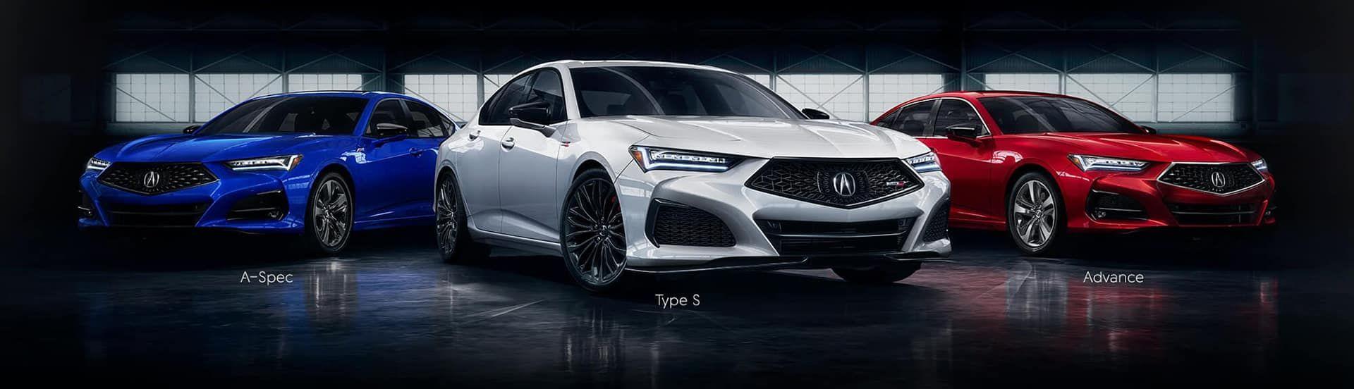 2021 Acura Tl New Model Acura Acura Tl Acura Tlx