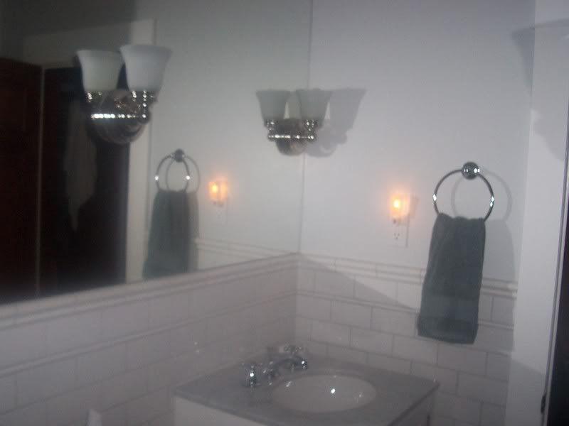 tile trim for guest bath  guest bath tile trim bath
