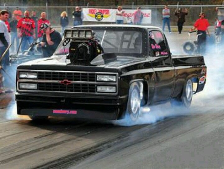 bobby d fastest all wheel drive truck in the world bad ass cars pinterest nice cars and. Black Bedroom Furniture Sets. Home Design Ideas