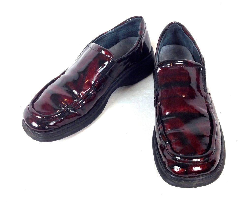 combo shoes in ece silver slide good helle high p women heeled sale quality comfort comforter highheeled sandal
