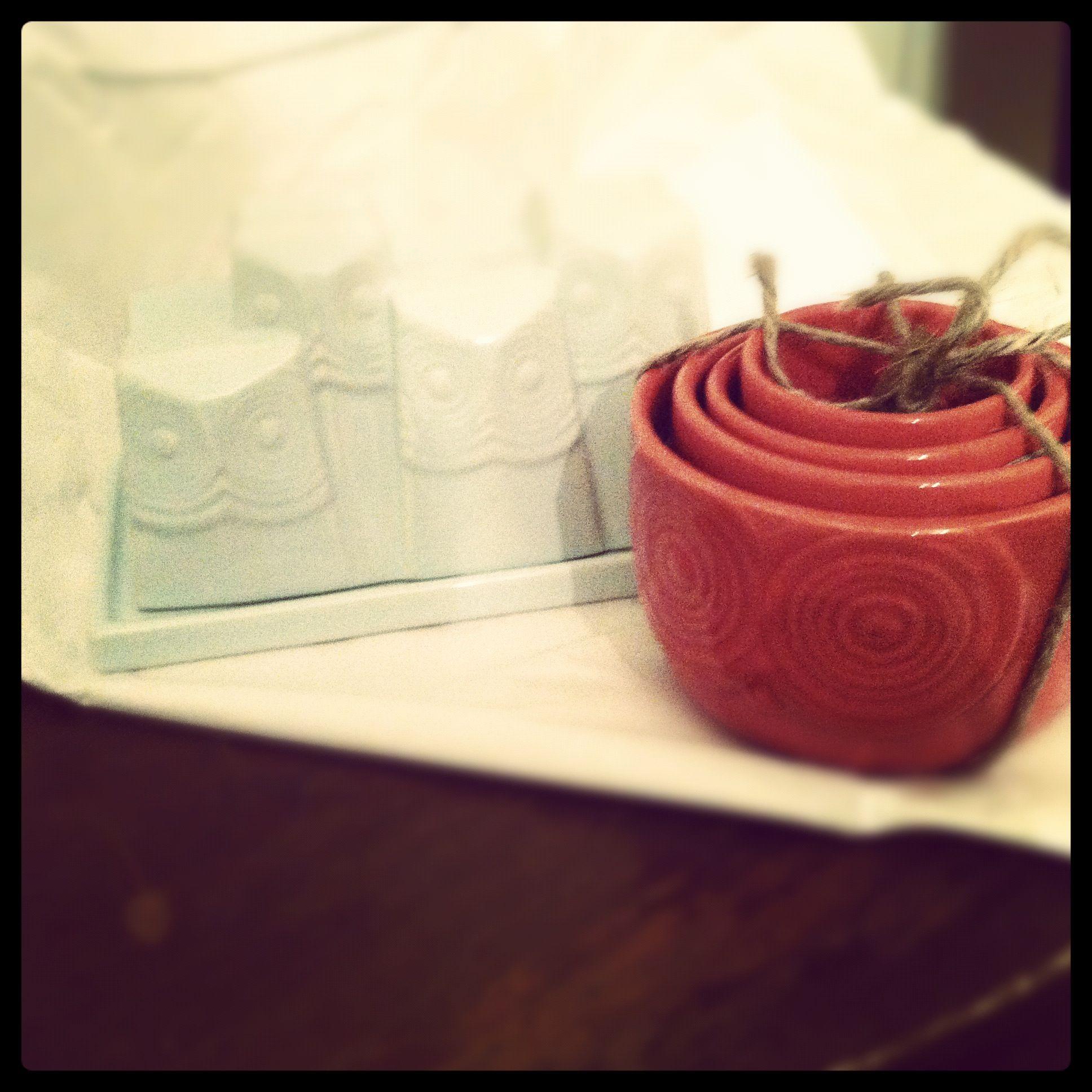 owl kitchen accessories from west elm | nesting | pinterest | owl