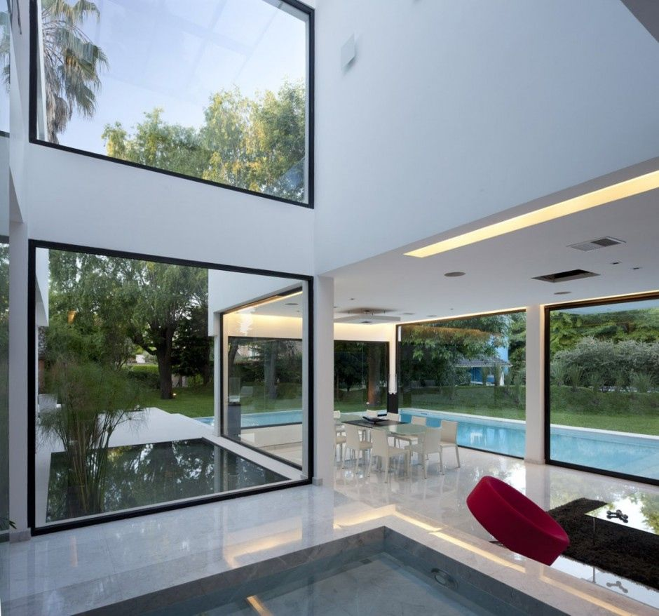 Perfect Beautiful House Design Inside And Outside Check More At Http://www.jnnsysy