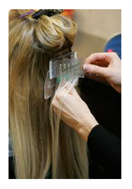 Find the great length hair at hair philosophy providing the best find the great length hair at hair philosophy providing the best hair extensions services in san pmusecretfo Images