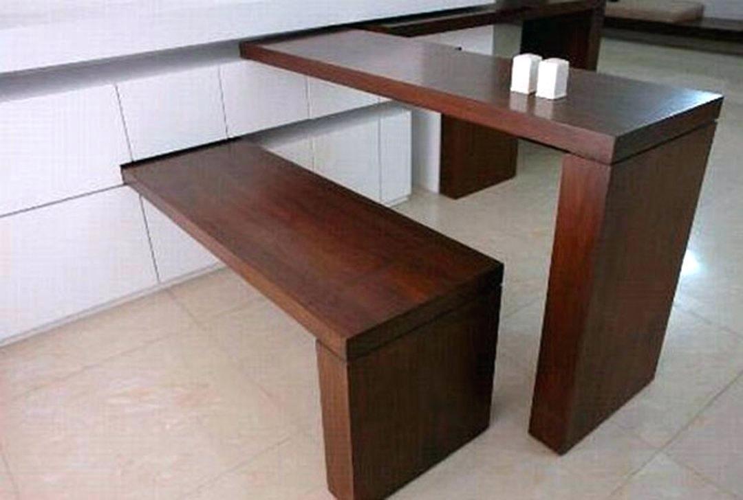 Multi Purpose Furniture Idea 4 Multipurpose Furniture Small Spaces