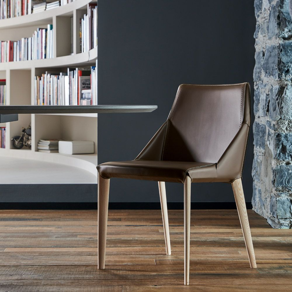 Bontempi Casa Sally Casarredo Co Za Italian Furniture Chair