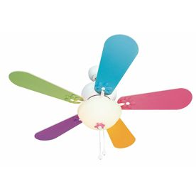 fan india on ceiling tulum kid fans bedroom co room roselawnlutheran ceilings childrens s children in endearing for smsender