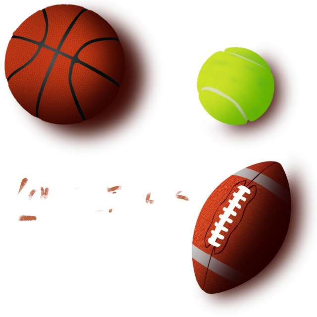 Beautiful Cool Sports National Ball Globe Background Aestheticism Cool Cartoon Png Transparent Clipart Image And Psd File For Free Download