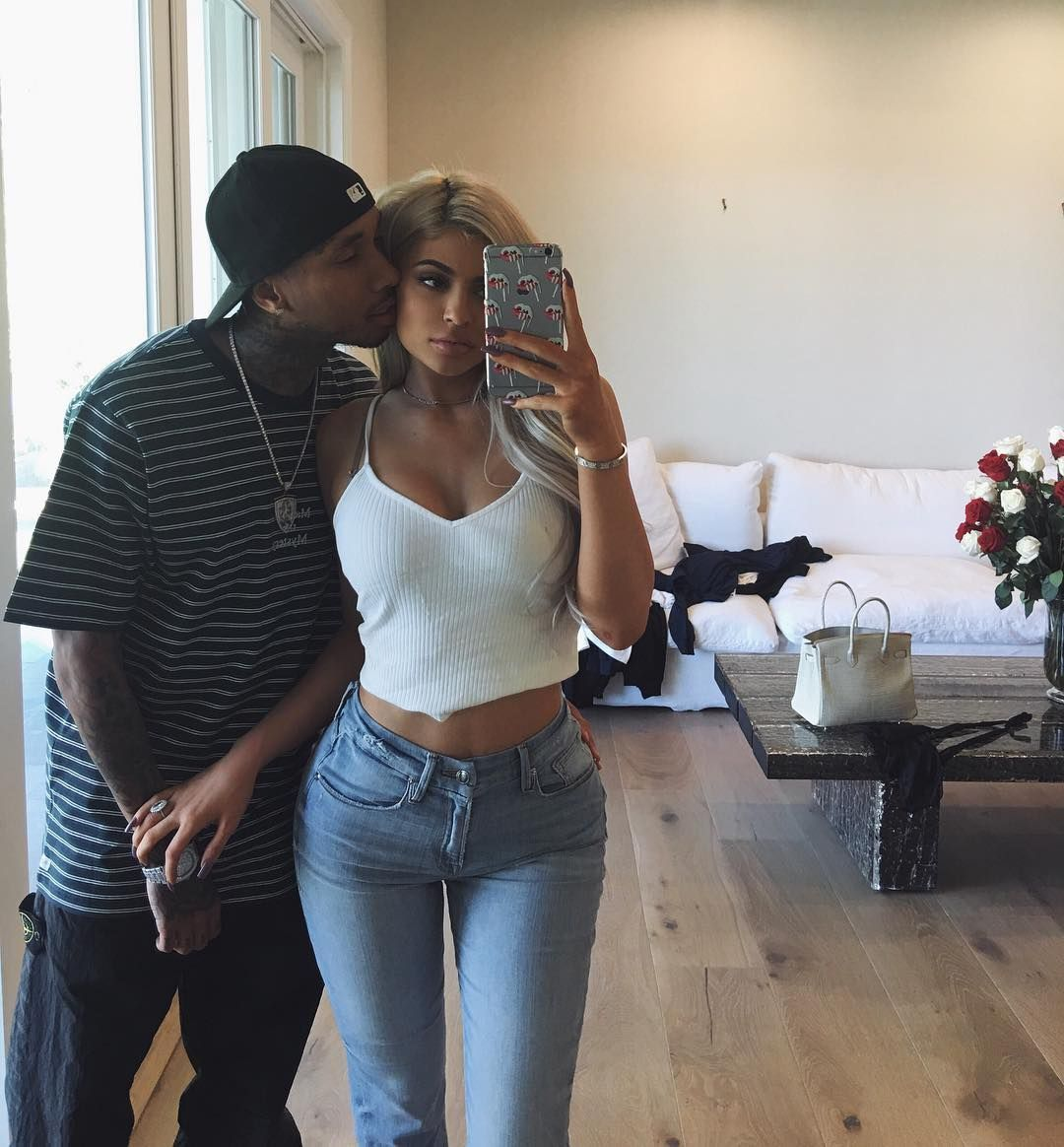 32a5c823b16 Kylie ( kyliejenner) • Instagram photos and videos