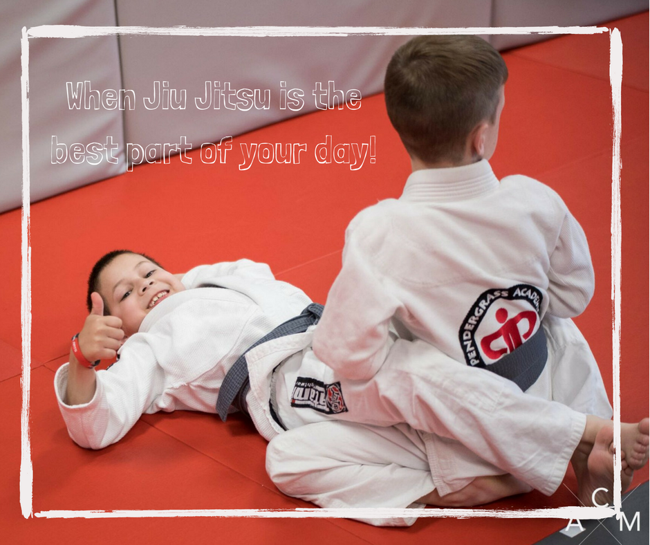 When Jiu Jitsu Is The Best Part Of Your Day Martial Arts Workout Academy Of Martial Arts Jiu Jitsu
