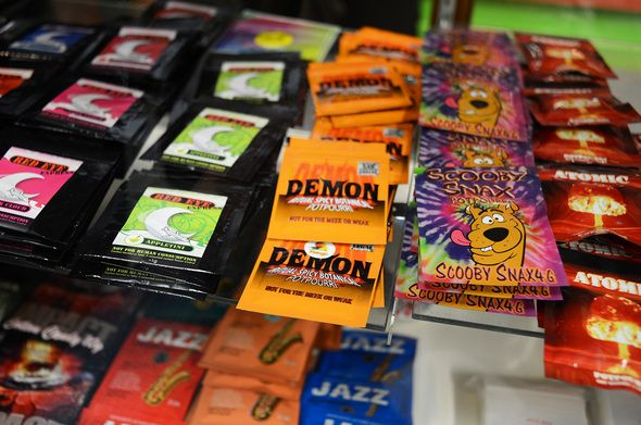 Synthetic Marijuana Also Known As K2 Spice Incense And Potpourri Is An Inexpensive Legal Substance Used To Get High Description From Annarbor