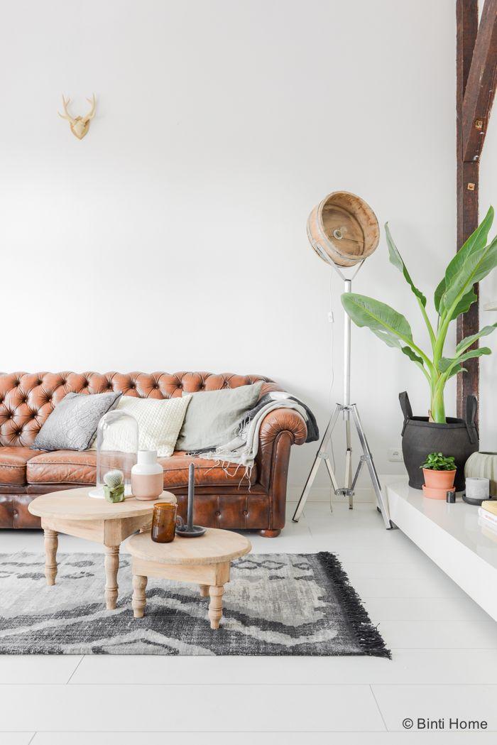 Trendy classic wohnzimmer einrichtungsideen wohnzimmer - Chesterfield wohnzimmer ...