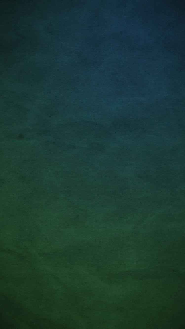 Dark Green Grunge Texture Iphone 6 Wallpaper Green Wallpaper Phone Green Wallpaper Dark Green Wallpaper