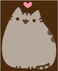Pusheen Cuore Pusheen Cat Pusheen Cute Pusheen Love