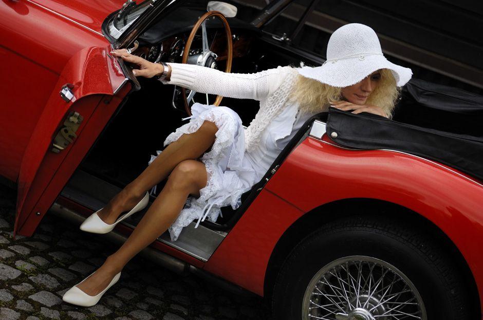 Stunning Used Classic Car Values Photos - Classic Cars Ideas ...