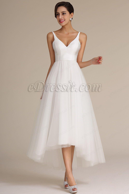 I like this. Do you think I should buy it? | Beautiful Dresses ...