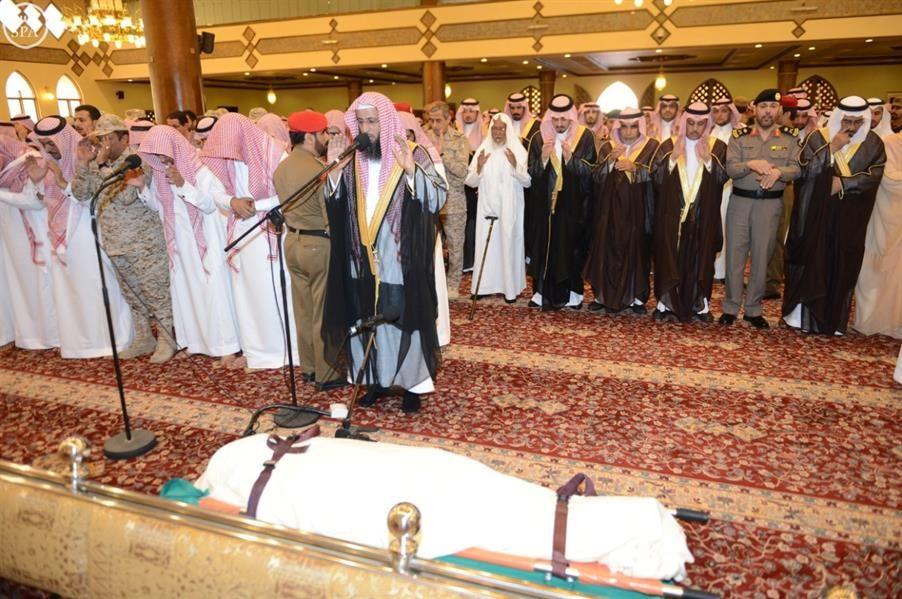Salat Janaza Funeral Prayers Funeral Prayers Janaza Prayer Prayers
