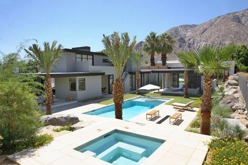 Day 50 of our countdown to the City of Palm Springs' 75th ...