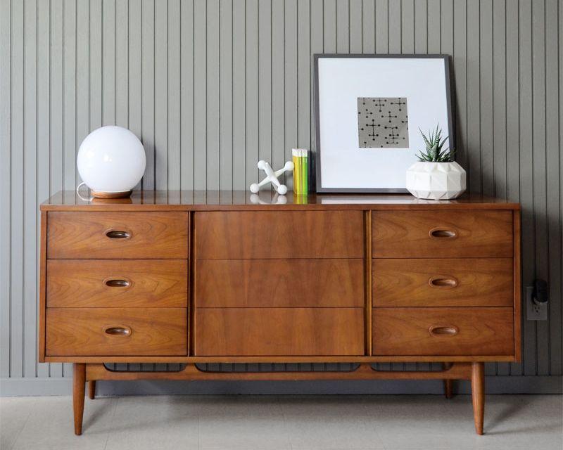 Credenza Vintage Ikea : Best ikea ivar storage hacks