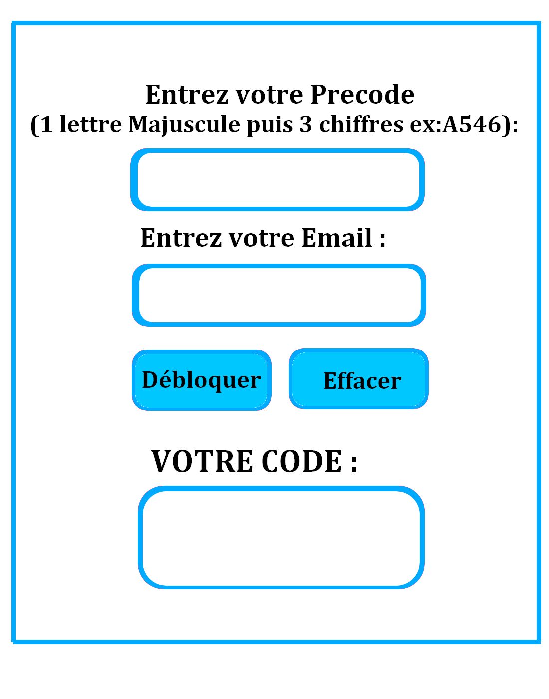 Telecharger Logiciel Code Autoradio Renault Gratuit : telecharger, logiciel, autoradio, renault, gratuit, Reanult, Radio, Radios,, Effacer,, Lettres, Majuscules