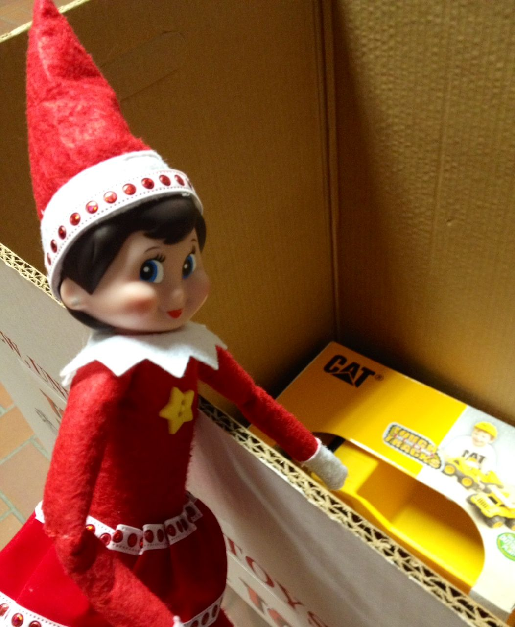 Toys for tots images  Presley will be here all month long to encourage donations for the