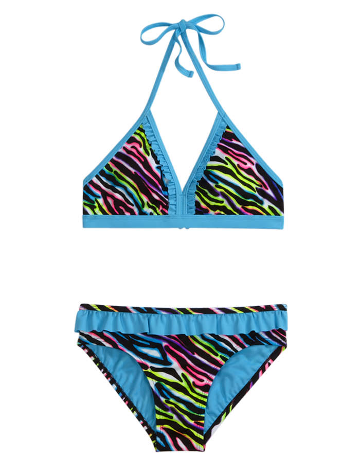 Swimsuits for Girls   Buy Your Favorite Swimsuit for Girls Online $39.00