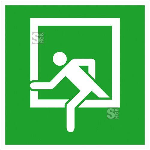 Neue Piktogramme Fa R Sicherheitszeichen Gema Aÿ Asr A1 3