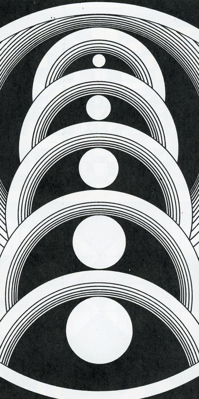 William rowe original art deco designs