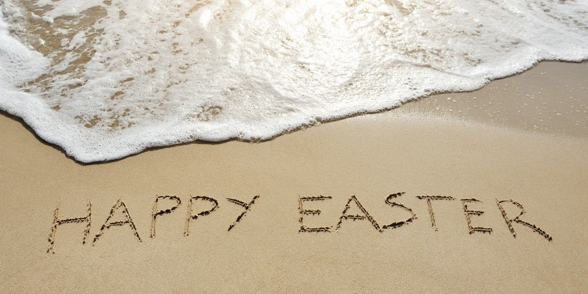 Myrtlebeach Com Easter Photos Myrtle Beach Easter
