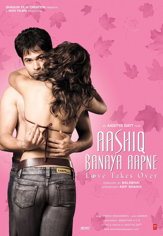 Pin By Rukea Sadien On Bollywood Movie Dvd Movies Beauty Movie Thriller Movies