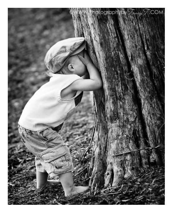 Image result for hide and seek child counting