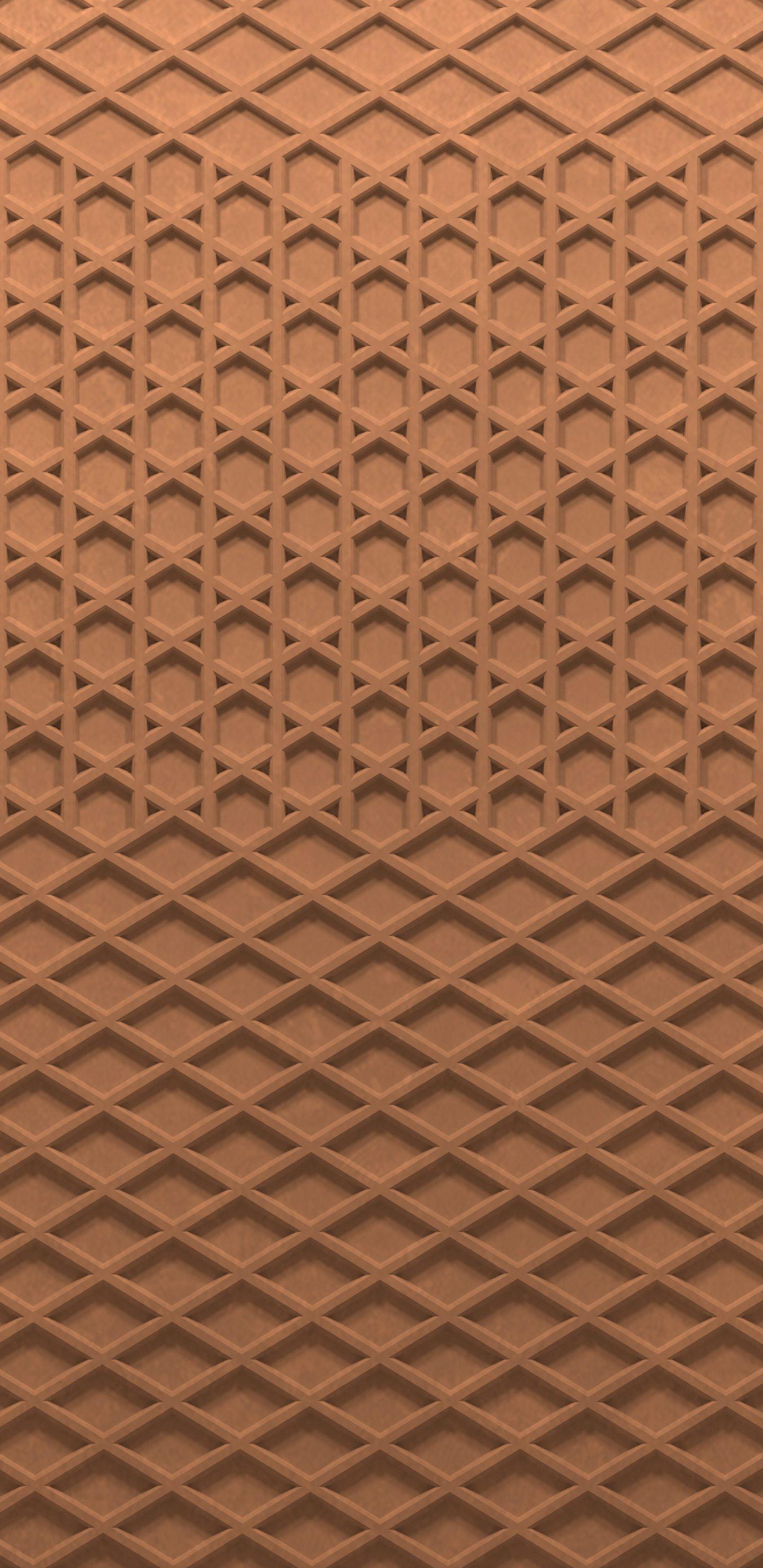 Image Result For Vans Pattern Soul Wallpaper Gallery Cool Vans