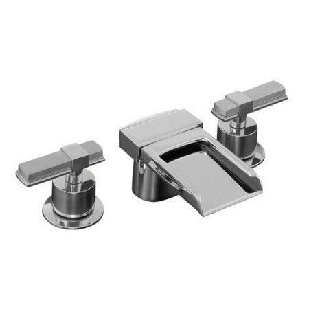 Kohler K-7980-4-CP. \'Alterna\' discontinued Retail Price: $1,398.50 ...