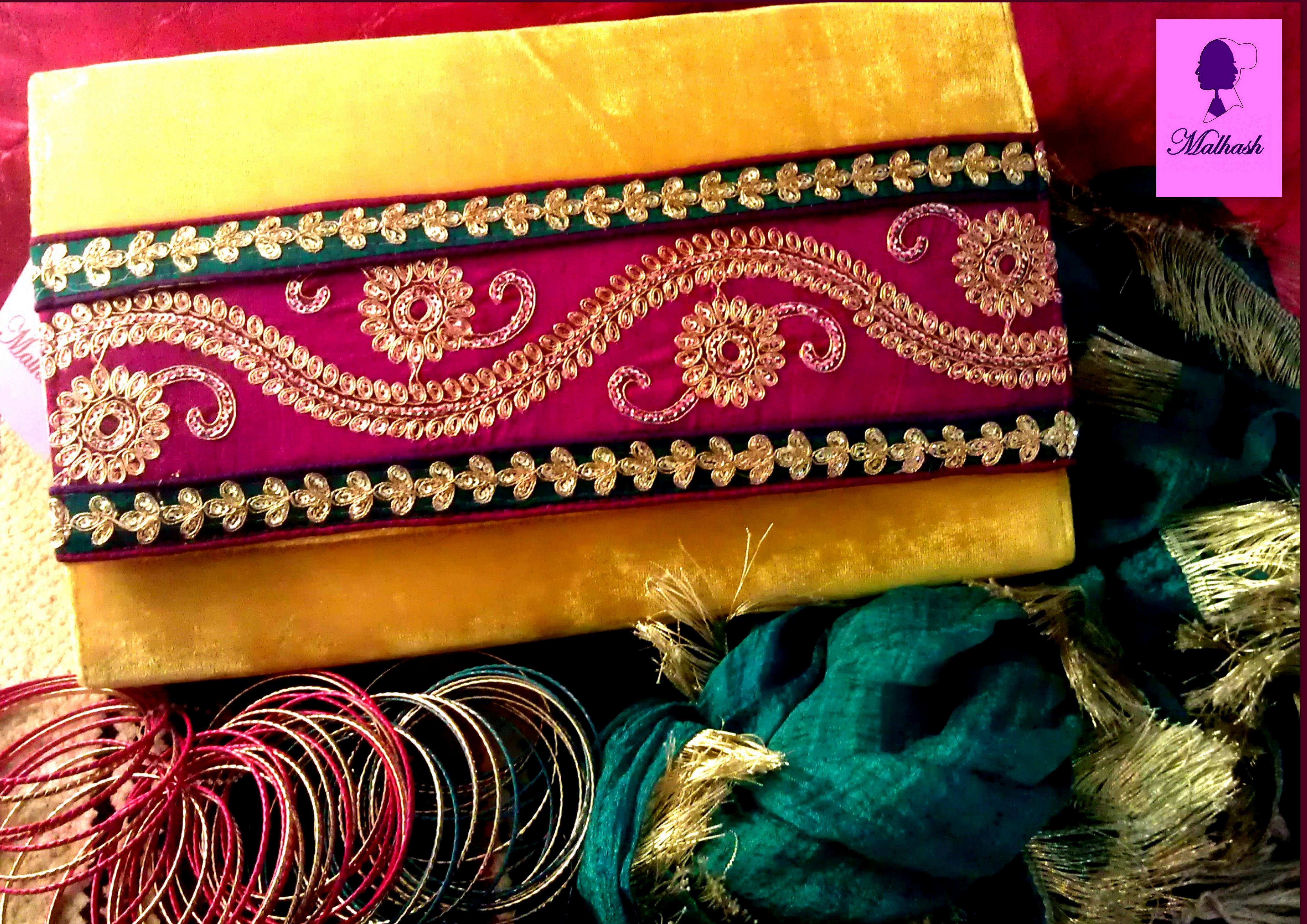 #yellow #style (Made to Order)  Price: Rs 2500