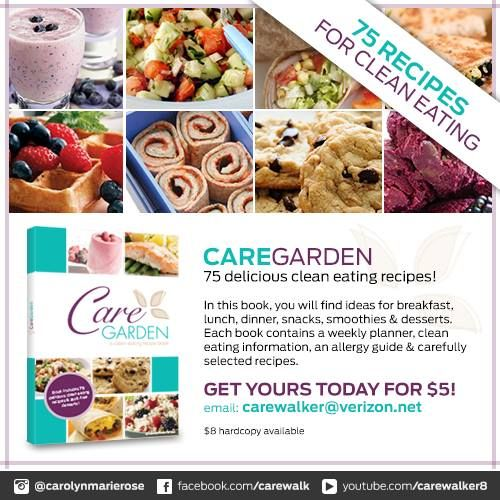 Sign up for a free clean eating recipe book carolynmarierose sign up for a free clean eating recipe book carolynmarieroseweebly forumfinder Images
