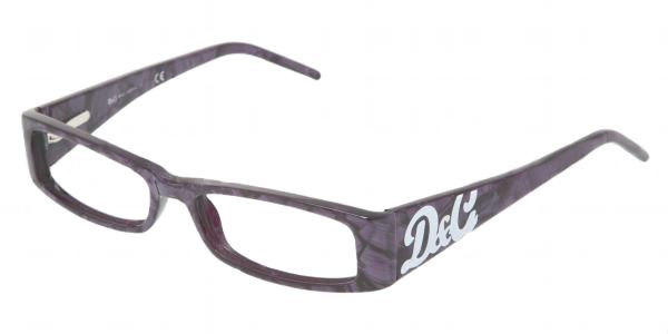 b687da3596b Shop D DD1127 Glasses Online Save70%.Huge Sale   Ispecs.co.uk.Low ...