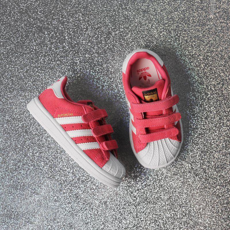 Adidas Originals Gazelle 2 CF Infant