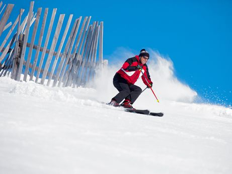 19+ Can i ski with osteoporosis ideas