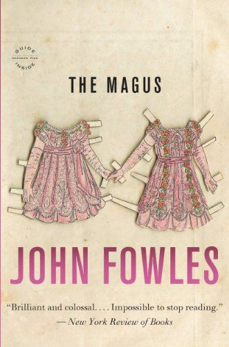 New the magus by john fowles download free ebooks to read offline new the magus by john fowles download free ebooks to read offline for ipad iphone ebook format txt pdf fandeluxe Images