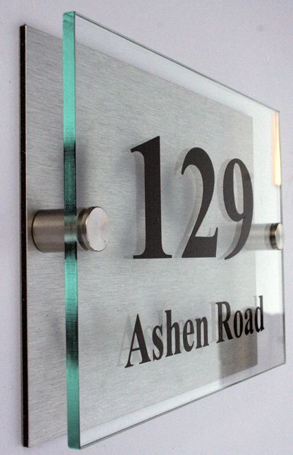 Smart Signs Awesome Office Door Signs To Create A Wow Around The